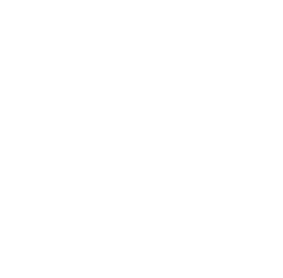 Text: 2019 Small Business of the Year, Hospitality/Travel.