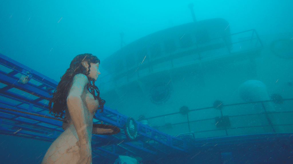 lady-luck-dive-site